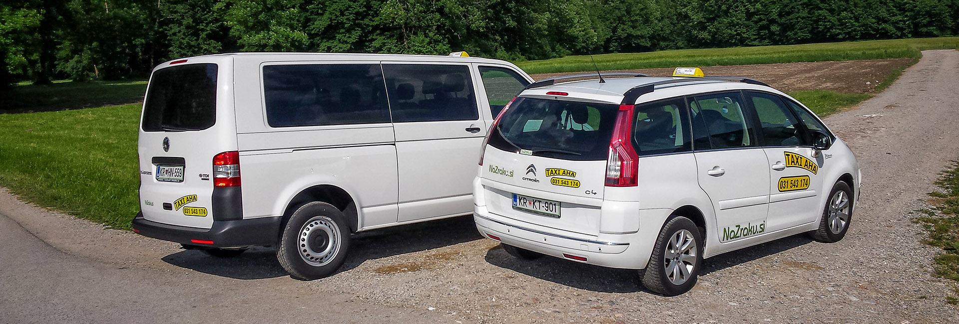 Taxi-AHA-vozni-park_2